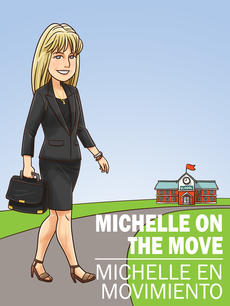 Michelle on the Move Right.jpg